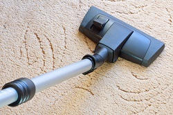 London Carpet Cleaning Companies